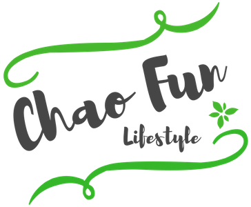 Chao Fun Lifestyle